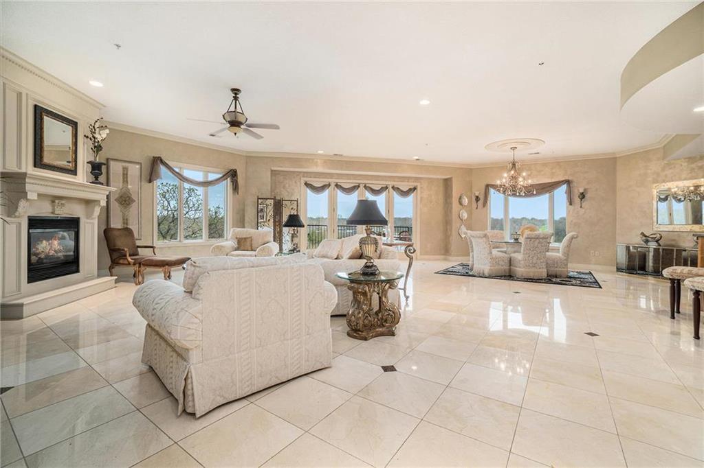 Altamira Real Estate Listings Main Image