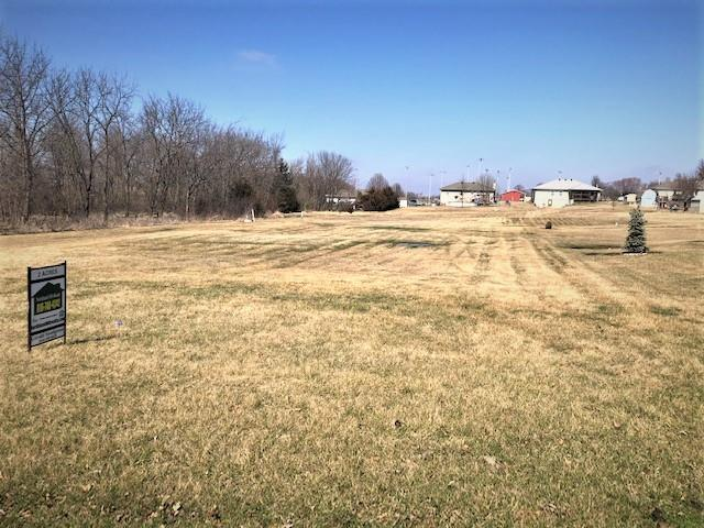 000 Short Street Property Photo - Lathrop, MO real estate listing