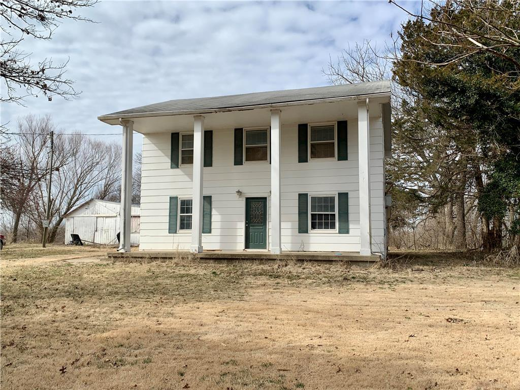 11350 NE County Road 12753 N/A Property Photo - Urich, MO real estate listing