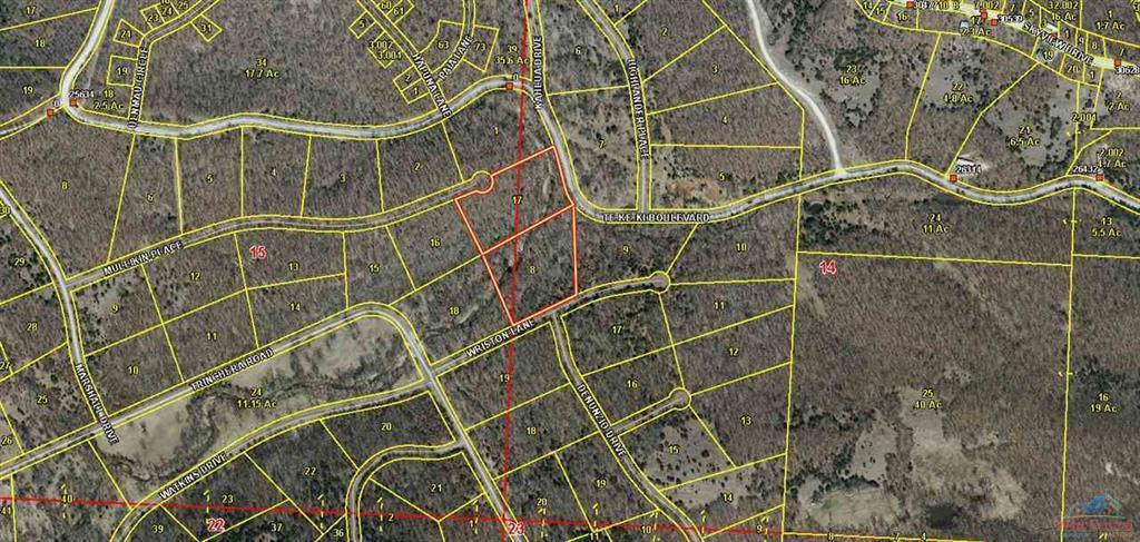 Mulliken Place Property Photo - Edwards, MO real estate listing