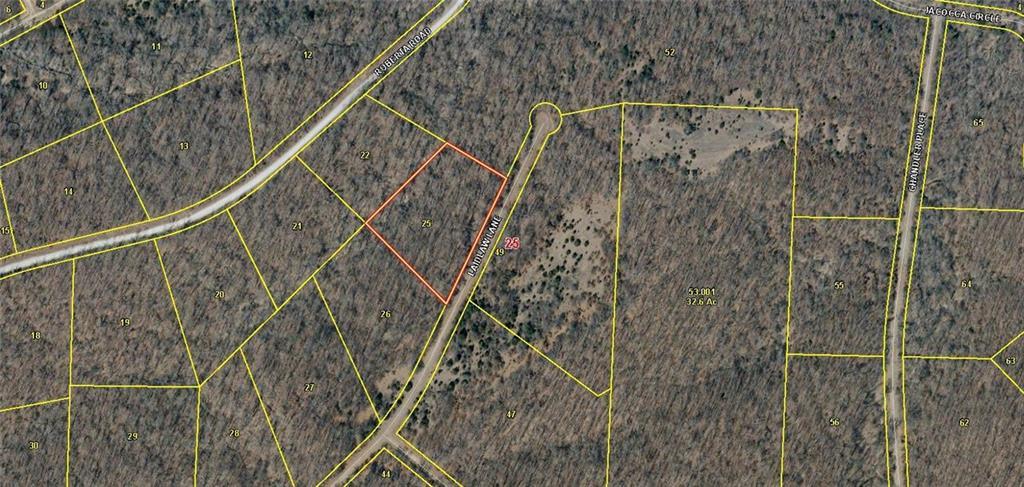 Laidlaw Lane Property Photo - Edwards, MO real estate listing