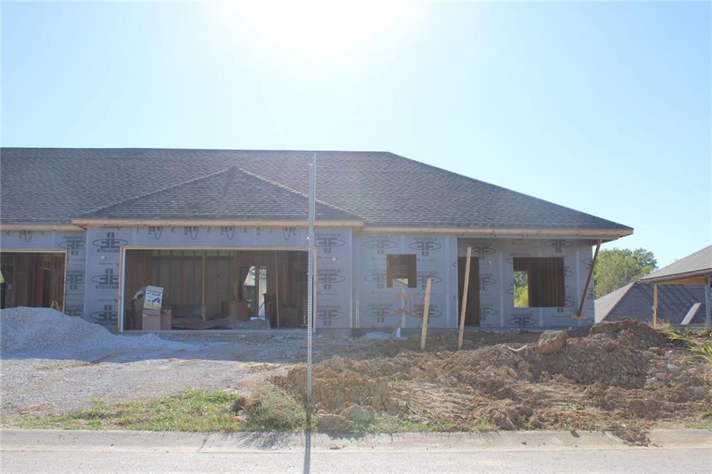 2116 N 114th Street Property Photo - Kansas City, KS real estate listing