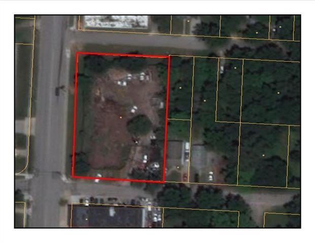 2606 E 78 Terrace Property Photo - Kansas City, MO real estate listing
