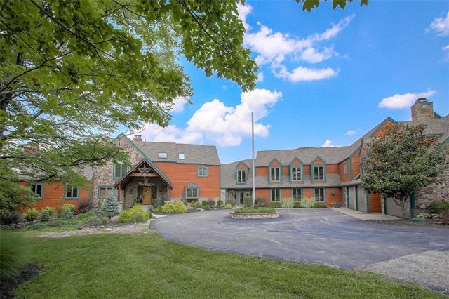 64075 Real Estate Listings Main Image