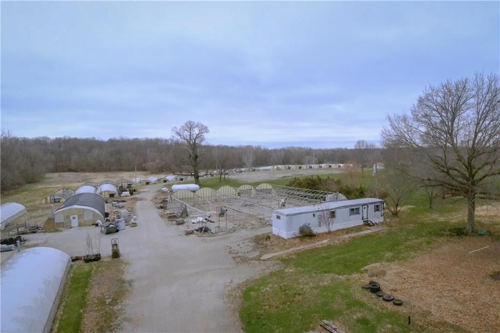 39903 E Boswell Road Property Photo 1