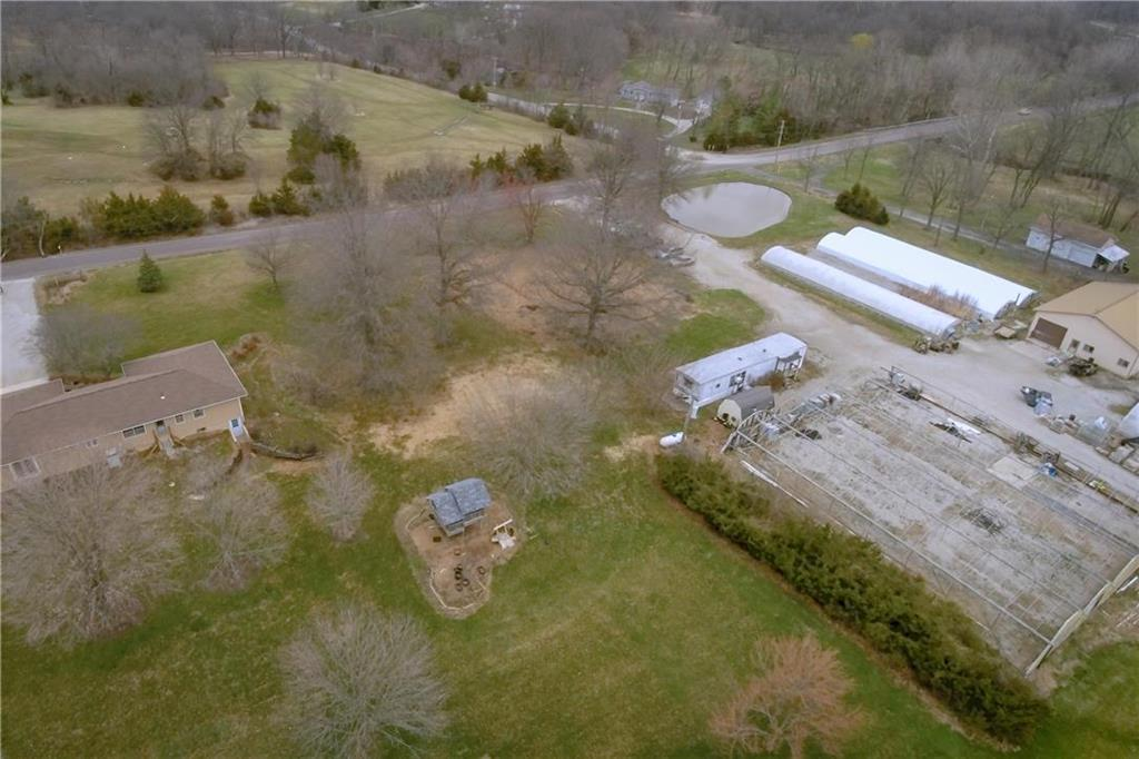 39903 E Boswell Road Property Photo 5