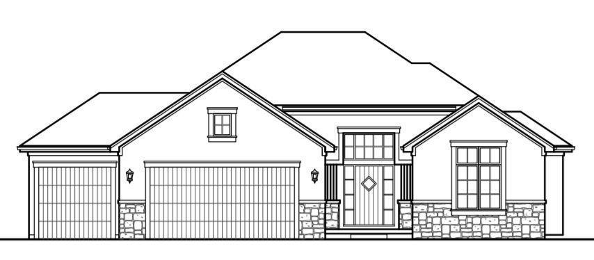 5523 NW 111th Court Property Photo - Kansas City, MO real estate listing