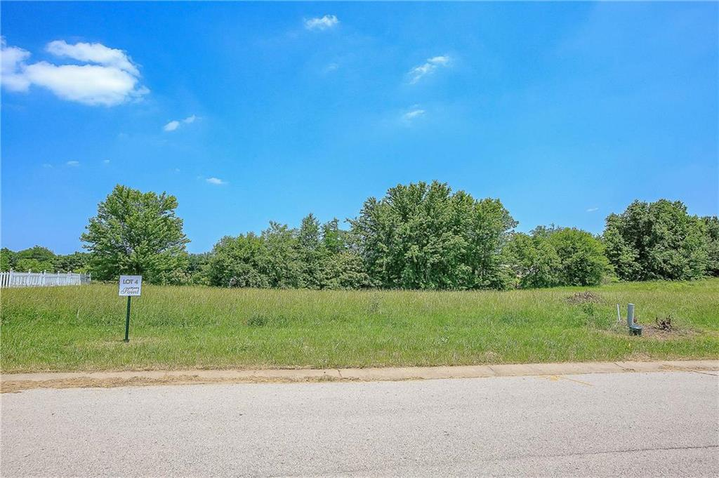 12408 Morgan Street Property Photo - Prathersville, MO real estate listing