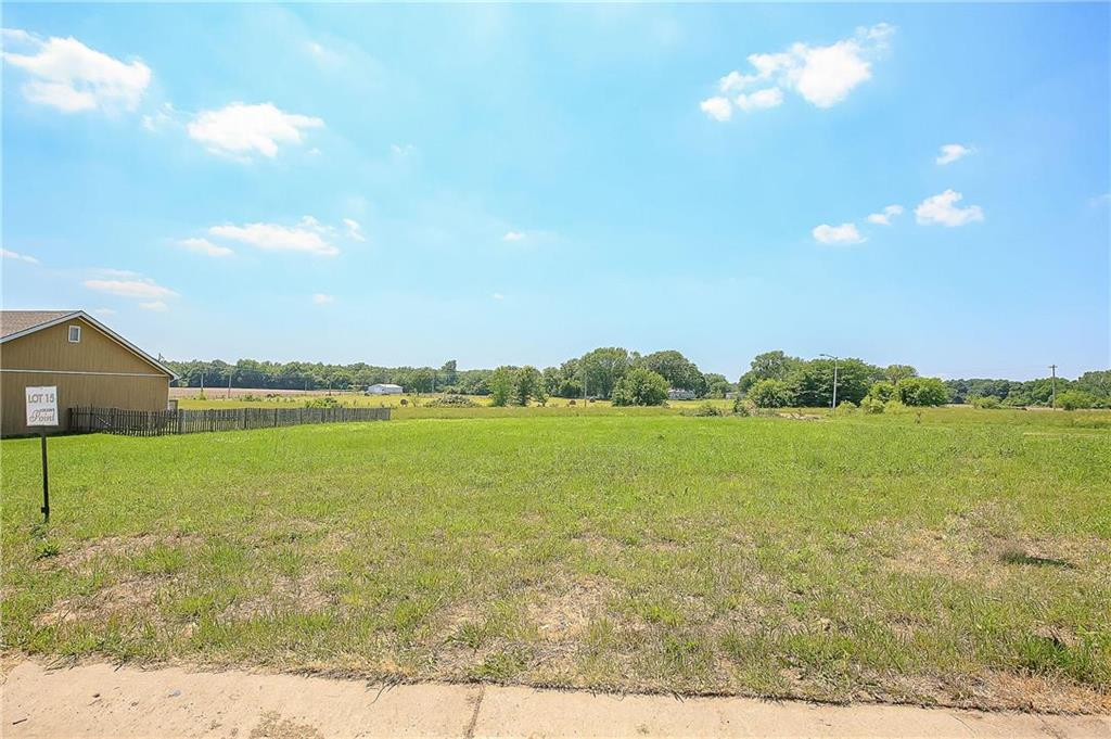 12409 Morgan Street Property Photo - Prathersville, MO real estate listing