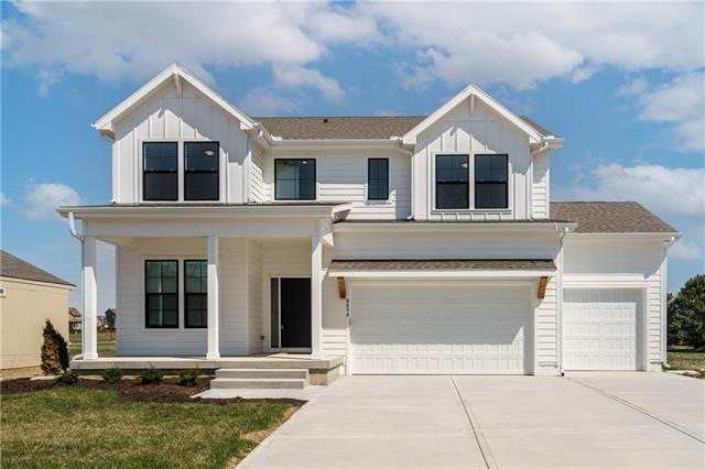 9073 Mesquite Street Property Photo