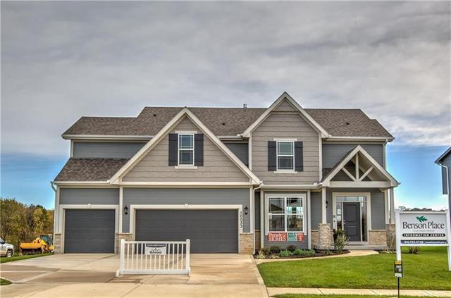 8037 NE 102nd Terrace Property Photo - Kansas City, MO real estate listing