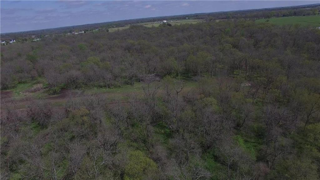 14709 S Timber View Place Property Photo - Lone Jack, MO real estate listing