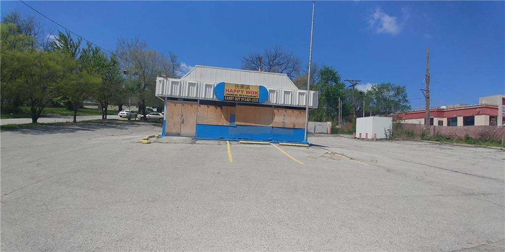 2202 N 7th Street Property Photo 1