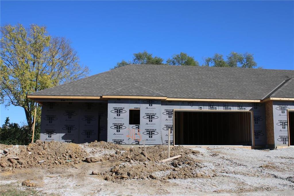 2115 N 113th Terrace Property Photo - Kansas City, KS real estate listing