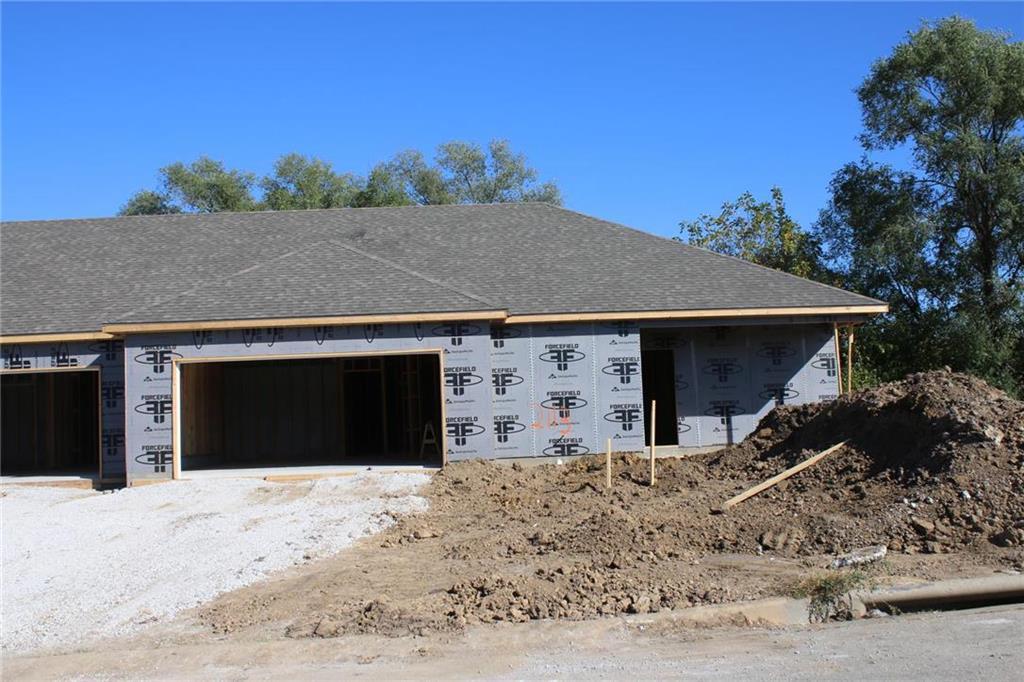 2113 N 113th Terrace Property Photo - Kansas City, KS real estate listing