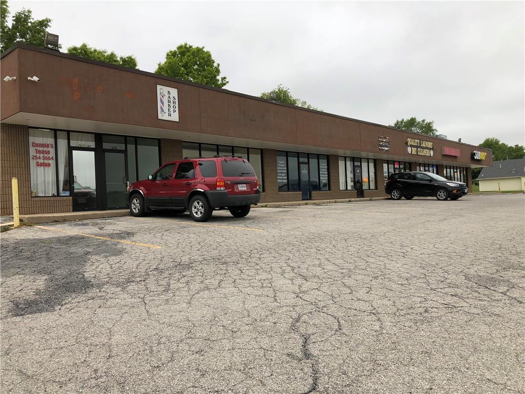 South Hub Drive Property Photo 2