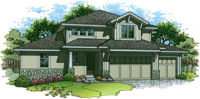 4336 Lakeshore Drive Property Photo 1