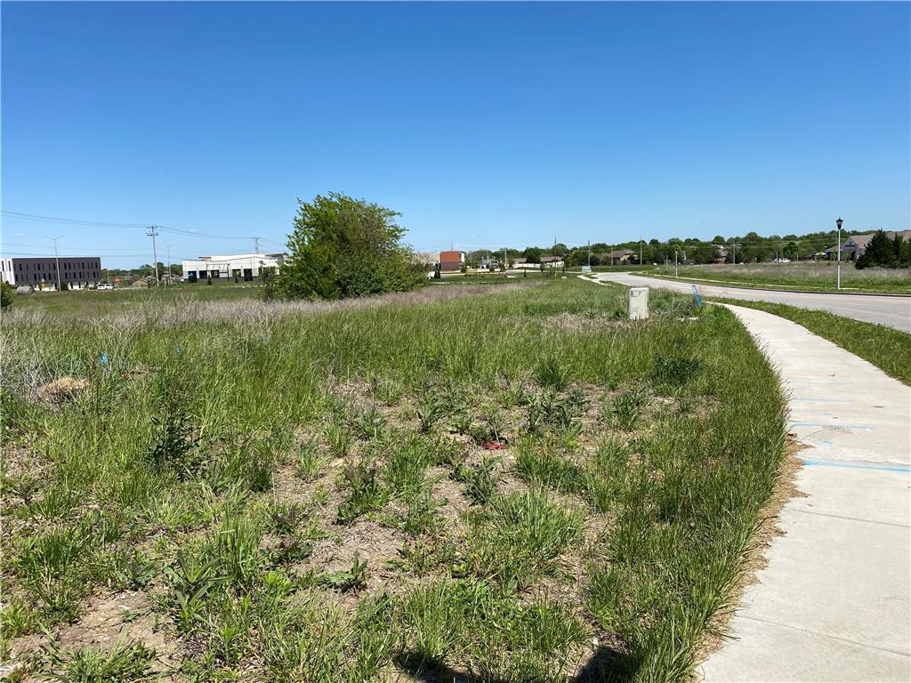 Santa Fe St/Hedge Ln N/A Property Photo - Olathe, KS real estate listing