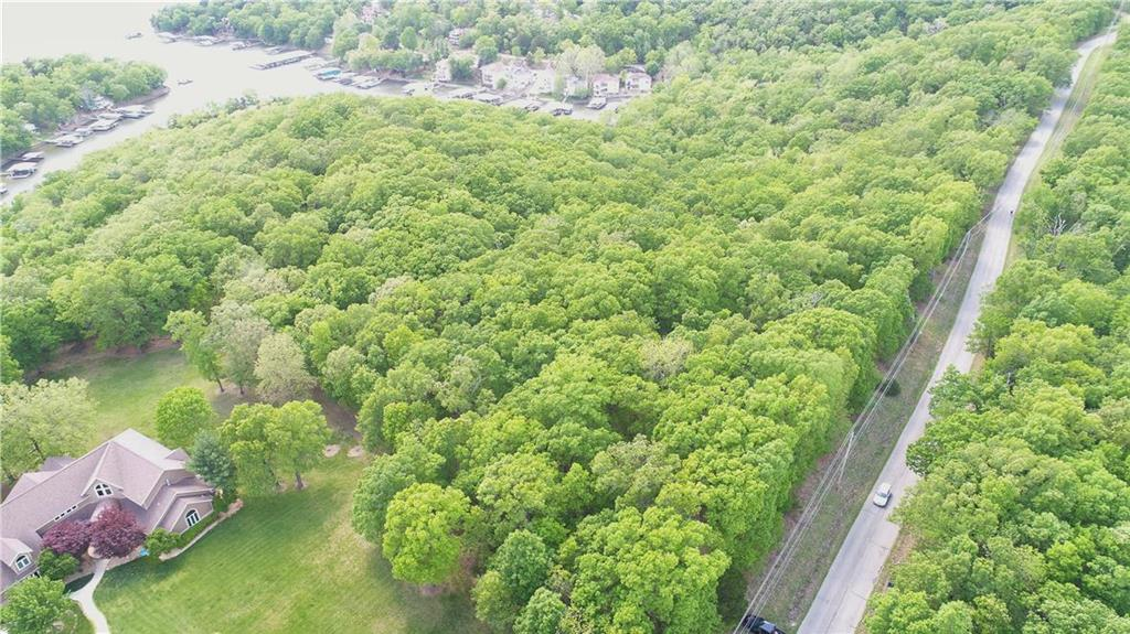 KK hwy Highway Property Photo - Osage Beach, MO real estate listing