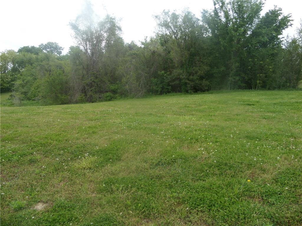 Hannah Street Property Photo - Wellington, MO real estate listing