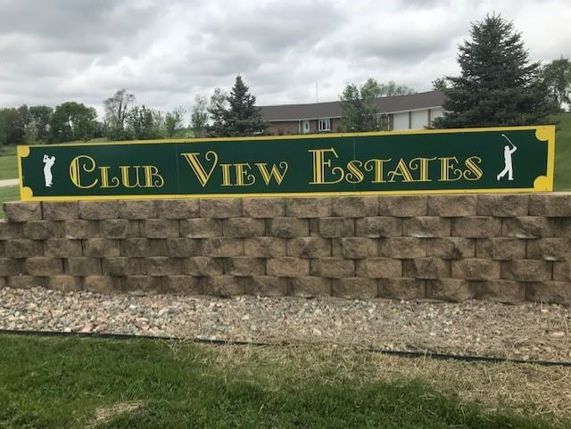 Club View Est Real Estate Listings Main Image