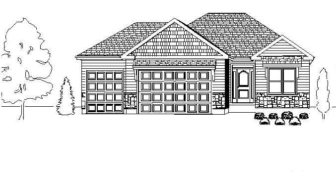 8735 W Longview Parkway Property Photo - Kansas City, MO real estate listing