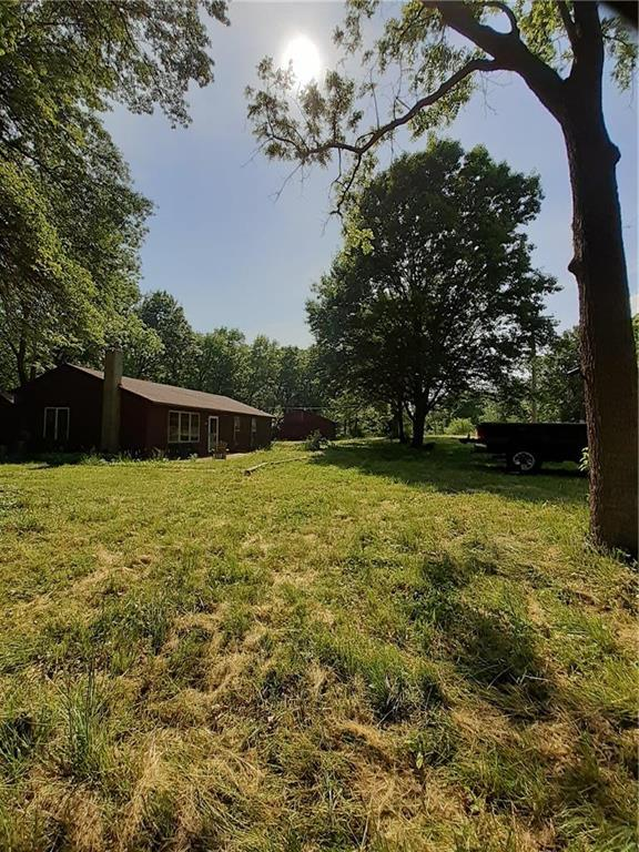 29813 E Atherton Sibley Road Property Photo - Sibley, MO real estate listing