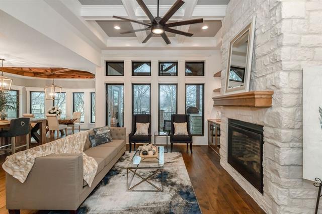 9389 Cottonwood Canyon Drive Property Photo 1