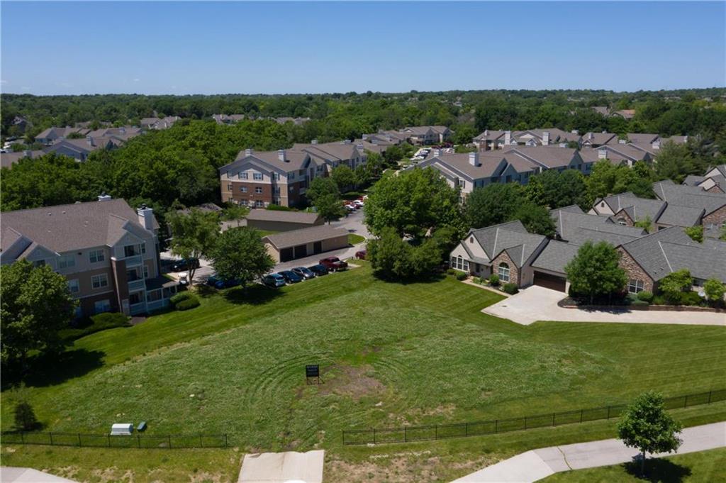 Cottages At Woodridge Real Estate Listings Main Image