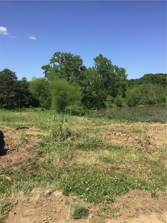 10516 Augusta Drive Property Photo