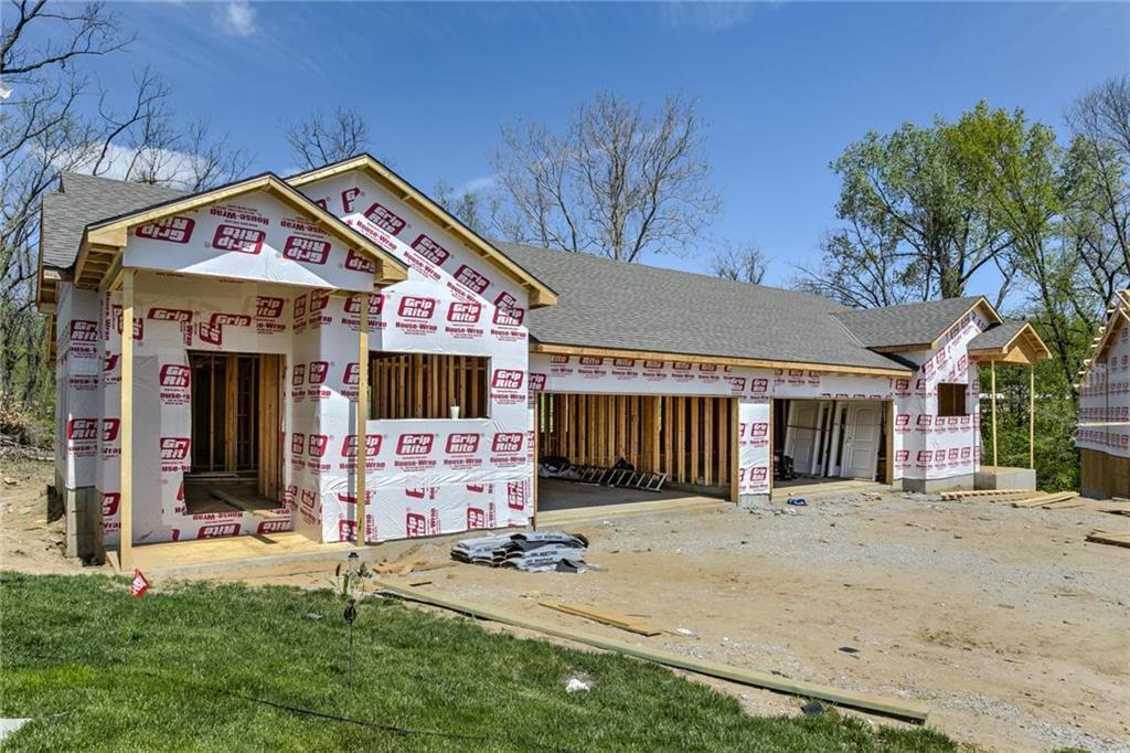 7850 Troup Avenue Property Photo - Kansas City, KS real estate listing