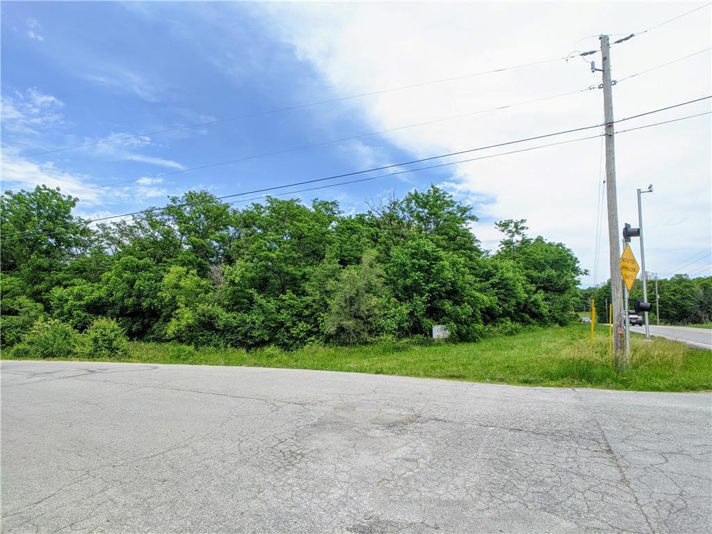 Ne 112th Street Property Photo