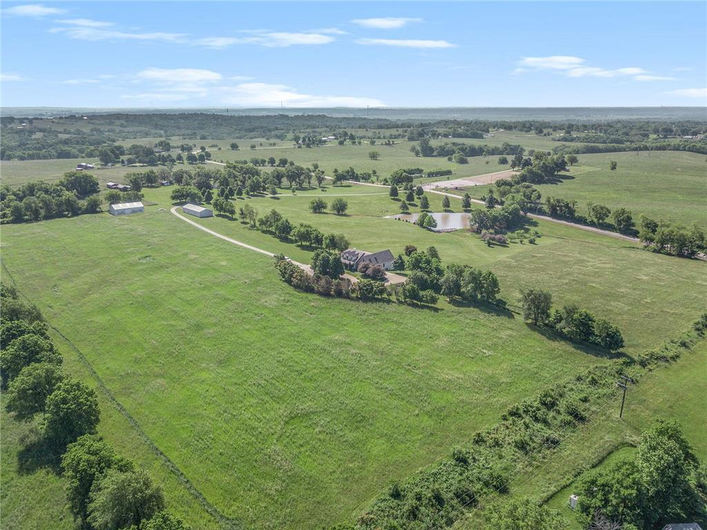 20600 County Road EE N/A Property Photo - Liberty, MO real estate listing