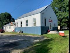 101 E Jackson Street Property Photo - Chillicothe, MO real estate listing