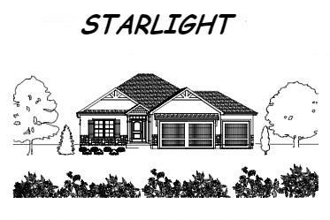 223 SW Eagles Ridge Drive Property Photo - Blue Springs, MO real estate listing