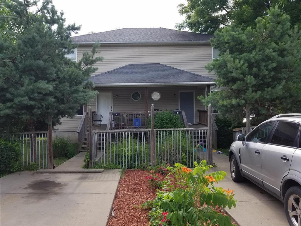 2929 Mersington Avenue Property Photo - Kansas City, MO real estate listing