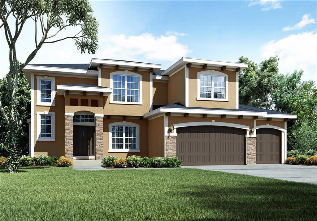Hawthorn Ridge Real Estate Listings Main Image