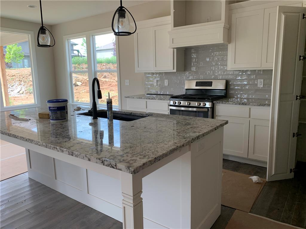 20311 W 79th Terrace Property Photo - Shawnee, KS real estate listing