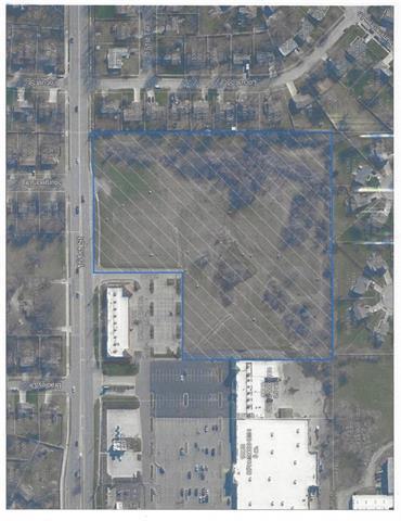 15201 S Mur Len Road Property Photo