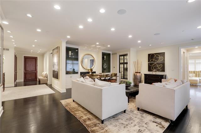 400 W 49 Terrace #2032 Property Photo