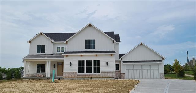 9400 Edgemere Drive Property Photo 1