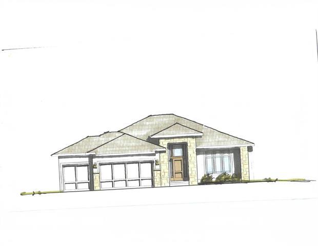 25215 W 92nd Street Property Photo - Lenexa, KS real estate listing