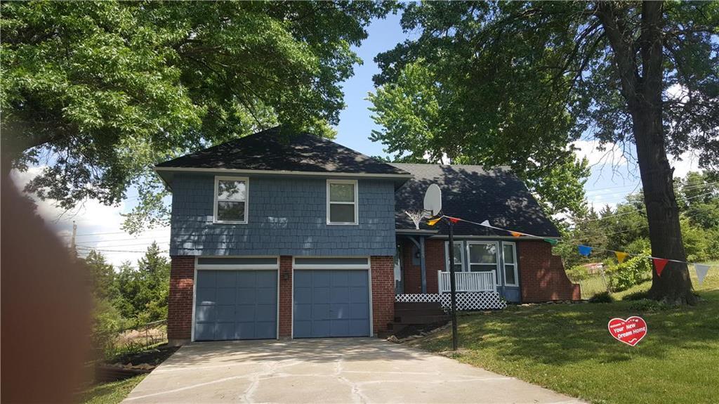 10905 Wabash Avenue Property Photo - Kansas City, MO real estate listing