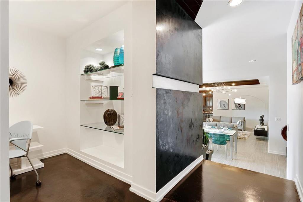 121 W 48th Street #101/103 Property Photo 13