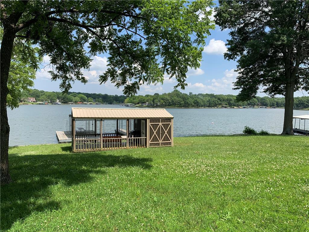 Lot 350 Lake Viking Terrace Property Photo