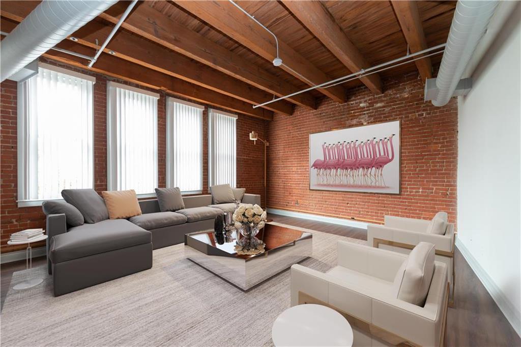 510 Delaware Street #305 Property Photo