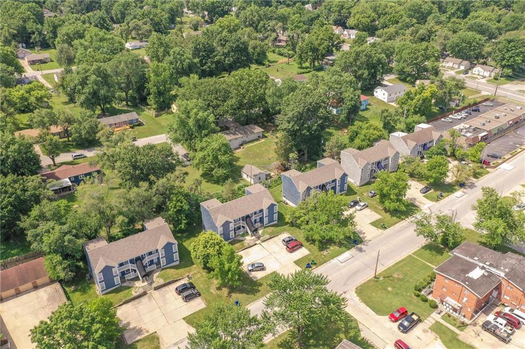 Raytown Real Estate Listings Main Image