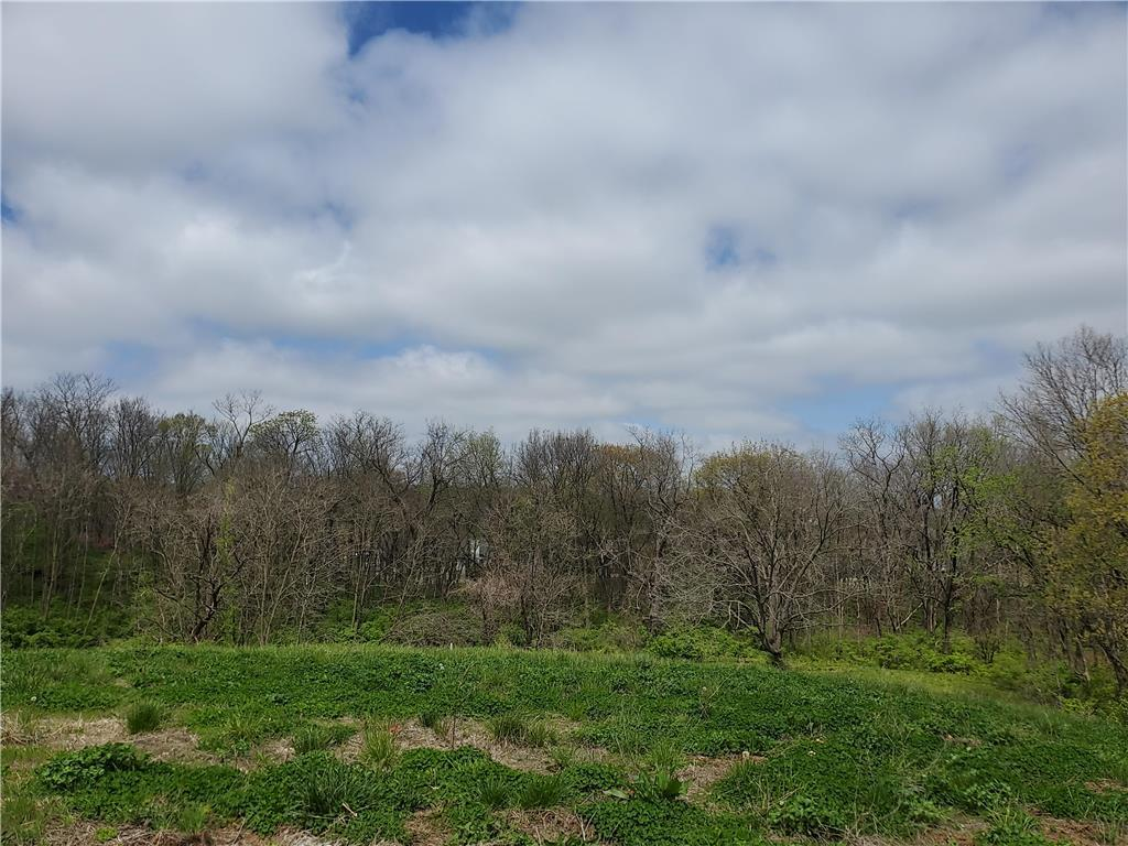 1196 Linden Road Property Photo - Liberty, MO real estate listing