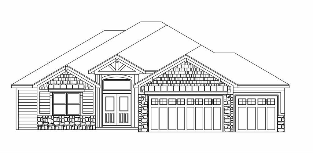 7 Buffalo Ridge Drive Property Photo - Lake Winnebago, MO real estate listing