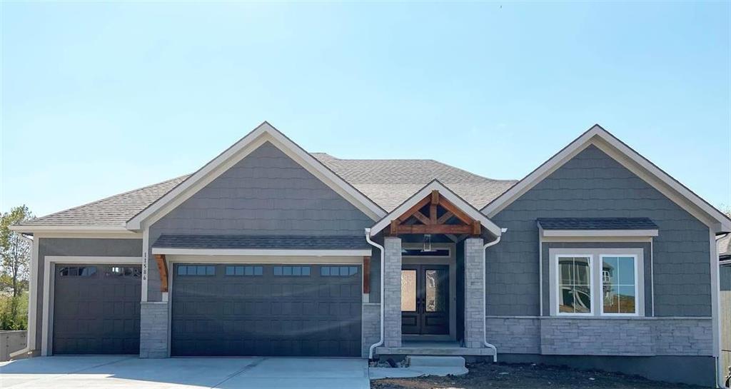Covington Creek Real Estate Listings Main Image
